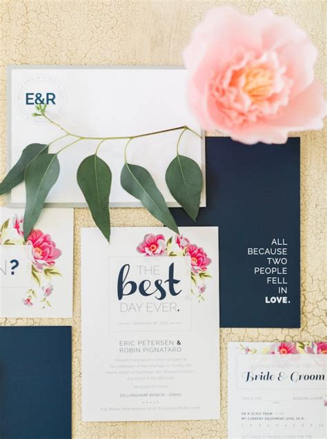 Wedding Invitations You Can Make Yourself by 15 Beautiful Wedding Invitations You Can Make Yourself