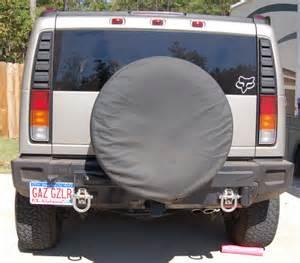 Vanity Plate Ideas Website Vanity Plate Ideas Hummer Forums By Elcova