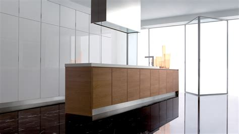 corian kitchen cost of kitchen countertops black corian kitchen