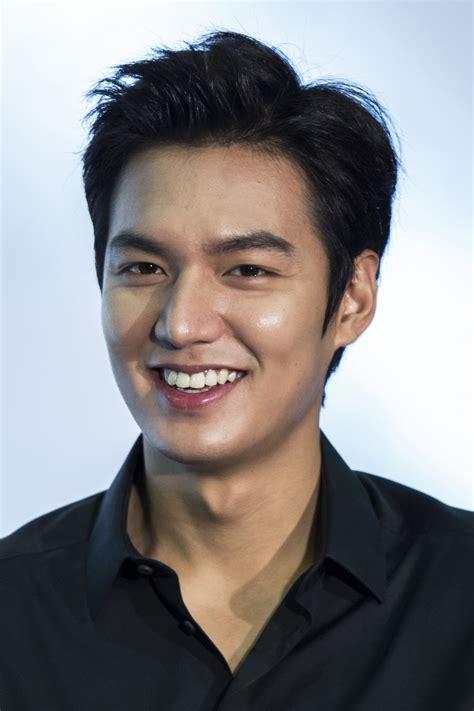 lee min ho net worth 2017 bio wiki updated richest picture lee min hoo wallpaper hd