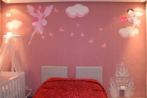 stickers deco chambre fille stickers chambre bebe forum stickers aufeminin