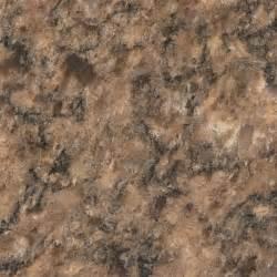 silestone 2 in quartz countertop sle in kimbler ss