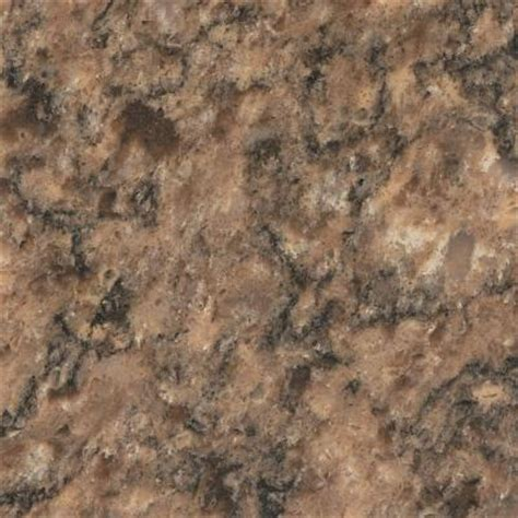 Silestone Countertops Home Depot silestone 2 in quartz countertop sle in kimbler ss q0160 the home depot