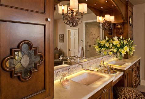spanish word for bathroom sink image gallery spanish bathroom