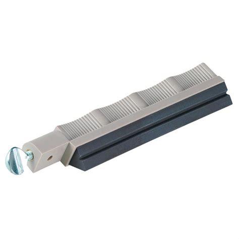 edge knife sharpener gerber 174 serrated edge knife sharpener 135497 knife