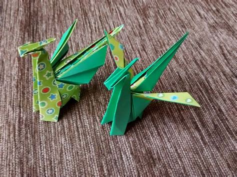 Where To Buy Origami - 17 beste idee 235 n origami op origami