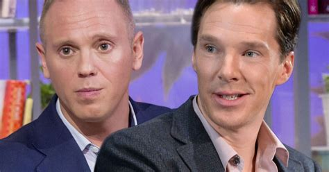 who is robert rinder married to benedict cumberbatch chose judge rinder as his best man at