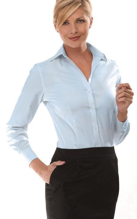 womens dress shirts 11 best images about women s oxford dress shirts and work