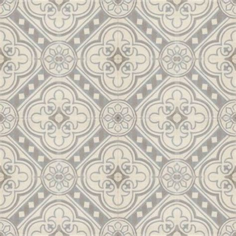 grey moroccan pattern 1000 ideas about moroccan pattern on pinterest moroccan