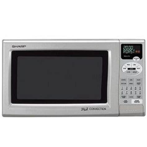 Microwave Sharp 399 Watt sharp 900 watts convection microwave oven r 820js reviews viewpoints