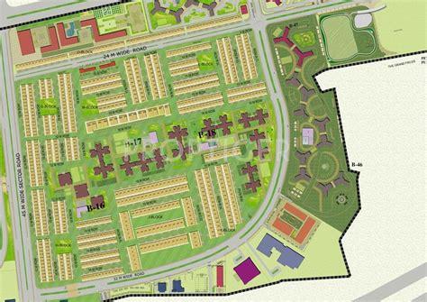 judicial layout land price jaypee kensington park plot 1 in sector 133 noida price