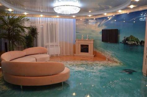17  3d Floor Tile Designs, Ideas   Design Trends   Premium