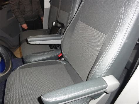 cloth seat covers leather seat covers artificial leather cloth premium volkswagen