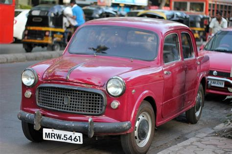 Car Types In Ola by 7 Taxi Apps You Can Use Across Asia 2014 Edition