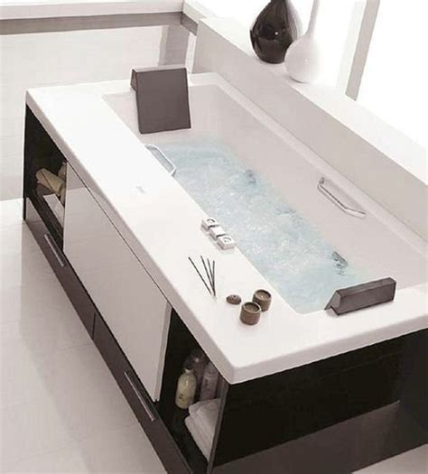 royo bathroom furniture bathroom design bathtubs with additional drawers www