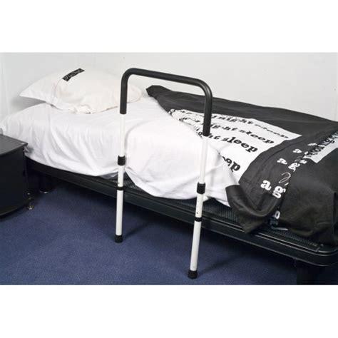 spondina per letto vendita spondina universale regolabile per letto