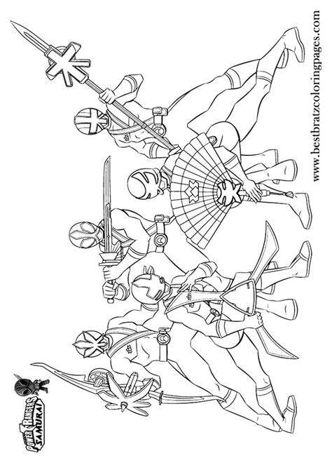 power rangers birthday coloring pages 8 best power rangers coloring pages images on pinterest