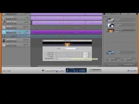 Garage Band Xbox 360 by How To Increase Volume Of Exported