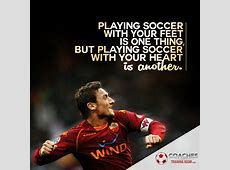 Soccer Coaching Motivational Quotes Sayings - Coaches ... Inspirational Soccer Quotes