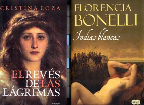 descargar gratis libros de florencia bonelli florencia bonelli cristina loza y sus libros quot mellizos quot el sitio de televisi 243 n cartelera de