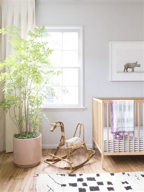 Ikea Nursery Curtains Sophisticated For Baby S Nursery Shop Our Charming Collection Of Baby Animals At The Animal
