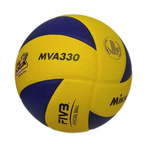 Bola Volly Mva 210 mau liburan ke pantai yuk beli 5 perlengkapannya di