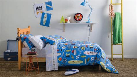 Kinderzimmer Accessoires Junge by Kinderzimmer Junge 50 Kinderzimmergestaltung Ideen F 252 R Jungs