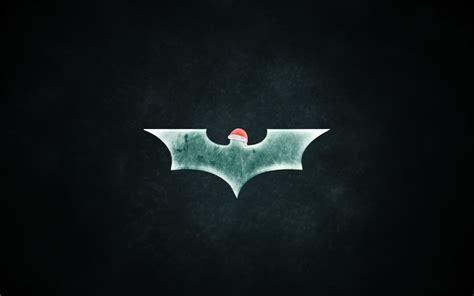 batman xmas wallpaper mini logo vector image 284