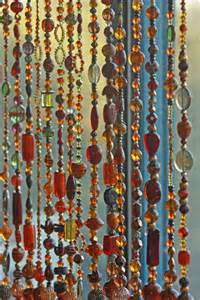 Hanging Door Curtain 25 Best Ideas About Hanging Door Beads On Pinterest