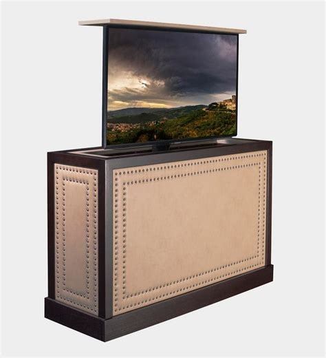 best cabinet television 29 best cabinet tronix modern images on