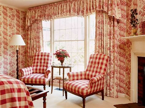 red toile bedroom 1000 images about house beautiful on pinterest toile red and white and shabby