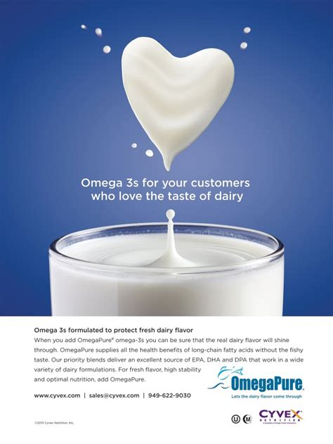 design milk advertising advertising that creates a buzz in the natural products