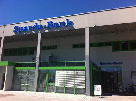 sparda bank bayern sparda bank ostbayern filiale plattling banks credit