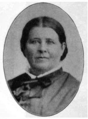 Frances Eustice (Donner) Wilder (1840-1921) | WikiTree