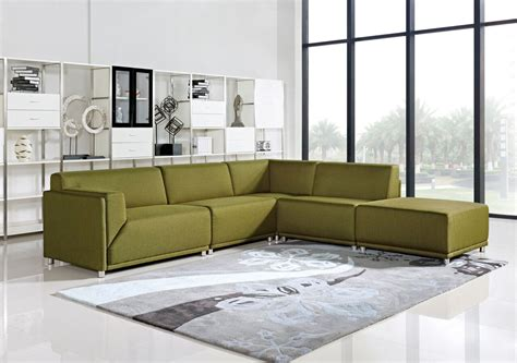Green Sectional Sofa Green Sectional Sofa With Chaise Green Sectional Sofa Thesofa
