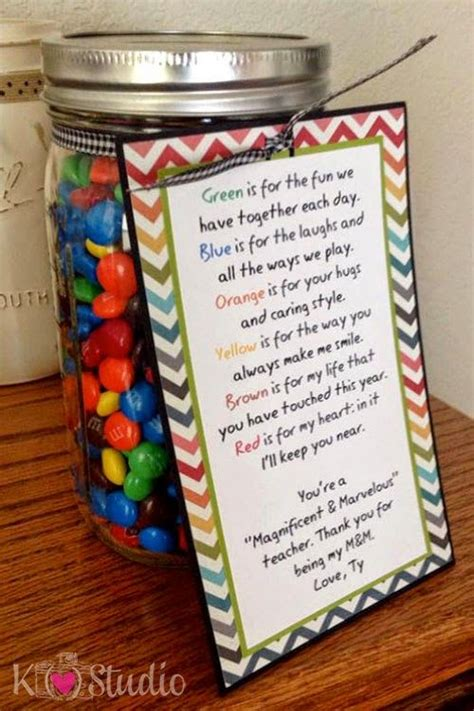 Handmade Farewell Gift Ideas - 25 best ideas about farewell gifts on