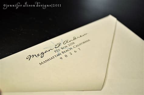can you print addresses on wedding invitations wedding invitation wording wedding invitation wording address