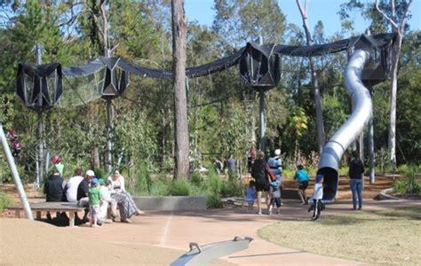 best parks best parks for in brisbane southside brisparks