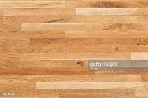 Upscale Dining Room Furniture Wooden Floor Stock Photos And Pictures Getty Images