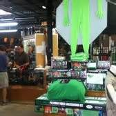 boat supply store raleigh nc southeastern camera supply raleigh nc yelp
