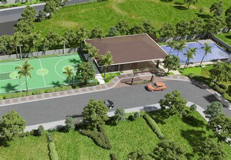 robinsons homes design collection photo pueblo house plans images home tour heavenly