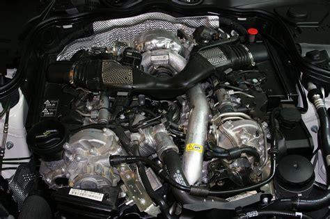 Bmw 1er Diesel Springt Schlecht An by Datei Mercedes Om642 Jpg
