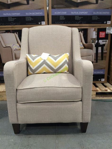 Costco True Innovations Chair by True Innovations Chair Chairs Model