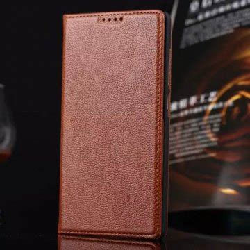 For Xiaomi Redmi Note 3prosoft Luxury Litchi Leather Gr T0310 1 caseme luxury series pu wallet leather stand for