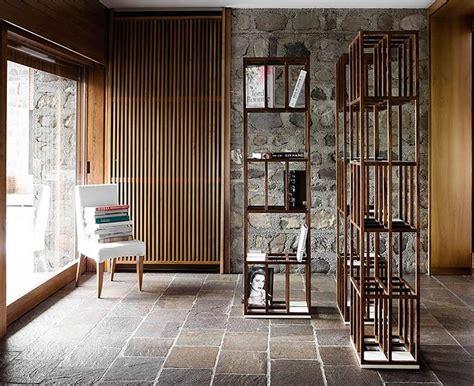arredi design arredo di design arredamento minimal moderno with arredo