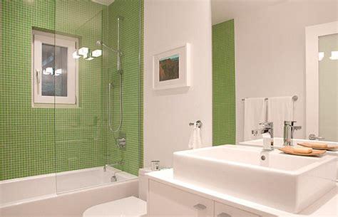 Modern Bathroom Walls How To Decorate A Small Bathroom
