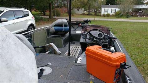 used boat trailer macon ga sprint bass boat for sale