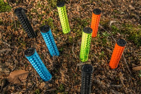 new ns bikes lock on grips hold fast never skip riding hold fast brand new lock on grips from ns bikes 43ride