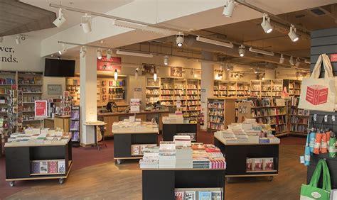 design museum london bookshop foyles royal festival hall bookstore