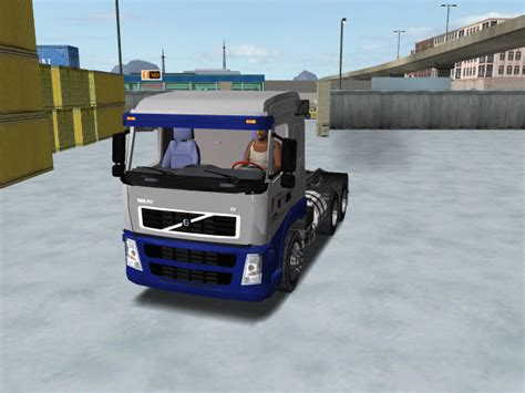 volvo long haul trucks volvo long haul trucks driverlayer search engine